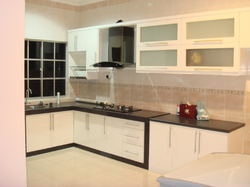 Granite Kitchen Countertop Suppliers Amp Manufacturers In