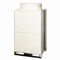 VRF Air Conditioning