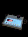 Digital Turbidity Meter/Nephlometer Model No. 9141