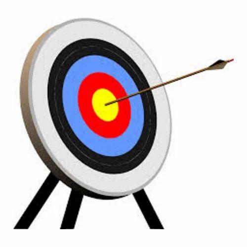 Archery Archery Target Board Manufacturer From Meerut