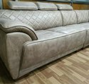 Casa L Shape Sofa