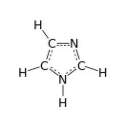 Glyoxaline