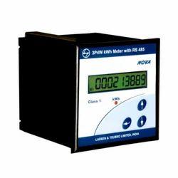 PLC Meters