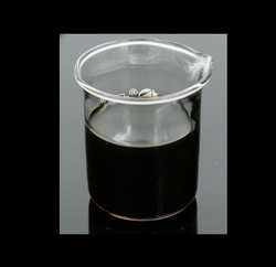 Lube Oil Additives