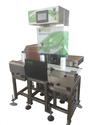 Check Weigher For Cans