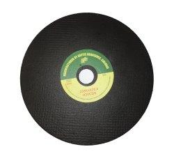 Cutting Wheel-Cutting Disc