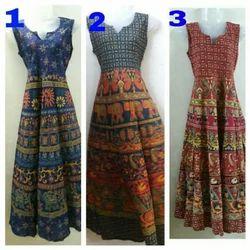 jaipuri dress