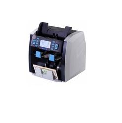 2 Pocket Note Sorting Machine
