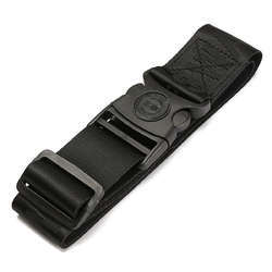 Security Guard Belt