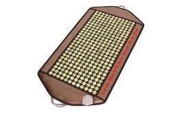 Mini Hot Stone Massage Mat