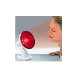 Phillips Infrared Lamp