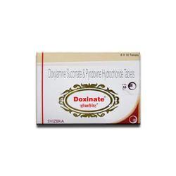 Doxinate Succinate