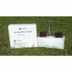 Jal Tara Nitrate Testing Kit