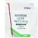 Abione