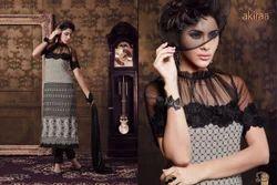 Ladies Fashion Salwar Kameez Suit