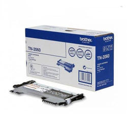 Brother TN 2060 Black Toner