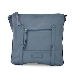Products, Laptop Bags Manufacturer from New Delhi
