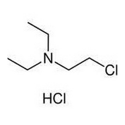 Dimethylaminoethyl Chloride Hydrochloride