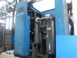 Bolaite Compressor Repairing