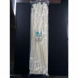 400 Mm Nylon Cable Tie