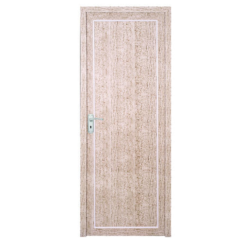 Pvc Door And Pvc Interior Manufacturer: Interior PVC Door Manufacturer From Jaipur
