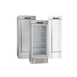 Gram Atex Gmp Glp Certified Laboratory Refrigerators & Freezers