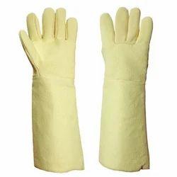 Kevlar Type Hand Gloves