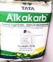 SBC Alkakarb- Tata