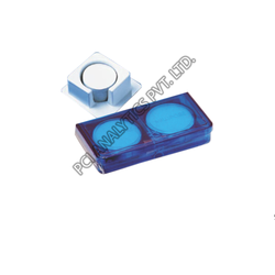 Nylon Membrane Filter for HPLC