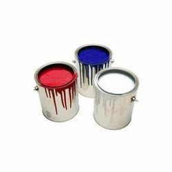 Apcodur HB MIO ( Epoxy MIO) Paints