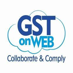 GST on Web Subscription