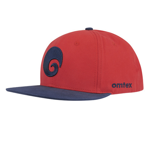 20d020df97f Sports Cap and Hat - Omtex Snapback Caps Manufacturer from Mumbai