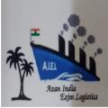 Azan India Exim Logistics