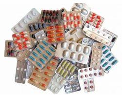 Cardiovascular Drugs