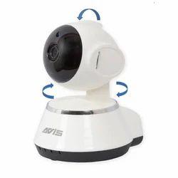 CCTV Baby Camera