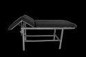 Manual Treatment Table