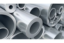 Alloy Steels Products