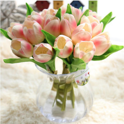 Artificial flowers artificial flower arrangements wholesaler from artificial flowers artificial flower arrangements wholesaler from chennai mightylinksfo