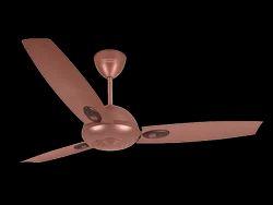 Artitude Ceiling Fan (Luminous)