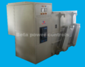 3 Phase Servo Controlled Stabilizer Oil Cooled -1000kva