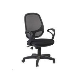 Office Chairs-IFC006