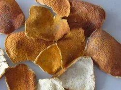 Santra Chilka Orange Peel