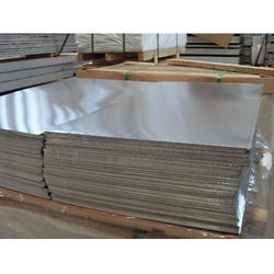Aluminum Alloy 2124 Plate