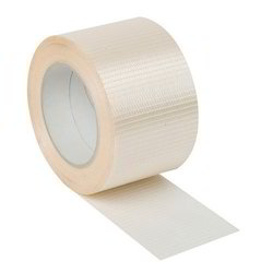 Cross Filament Tape for Packaging