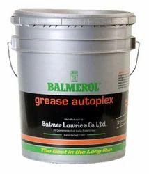 Balmerol Trans Q Gear Oil
