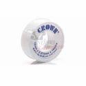 Crown PTFE Thread Seal Tape