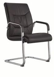 Fix Executive Chair