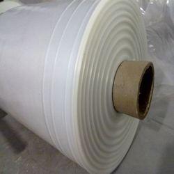 Plastic Sheet
