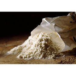 100% Pure Hygienically Processed Cassia Gum Powder