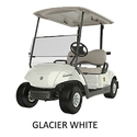 2 Seaters Golf Cart